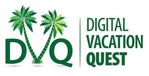 Digital Vacation Quest