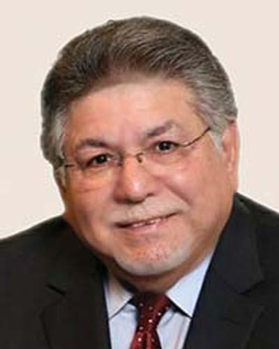 Samuel Guzman