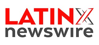 LatinX Newswire