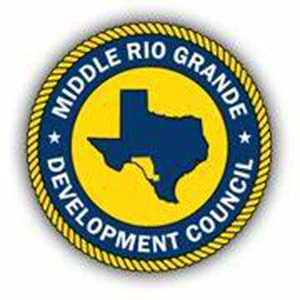 Middle Rio Grande Dev Council