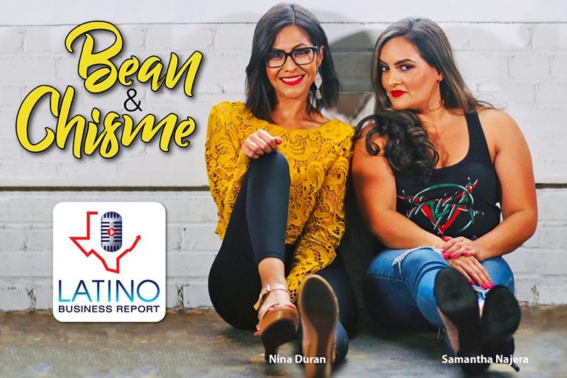 Bean & Chisme