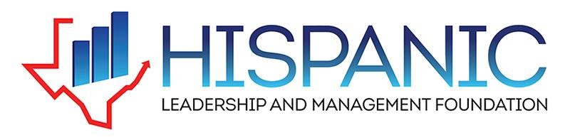 Hispanic Leadership and Management Foundation